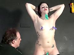 W-girls dildo, Throated, Throat toy, Throat throat, Tortured, Torture bdsm
