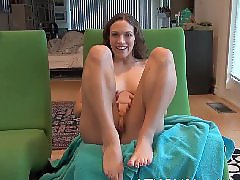 Youing, You n g, Pov her, Pov cumshots, Her pov, Fuck foot