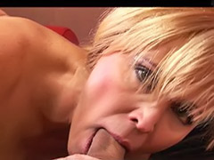 Shaved mature, Mature shaving, Mature licks, Mature licking, Mature lick, Mature facial cum