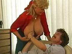 Yaşli pornosu, Yaşli, Sex & porno, Grup sikişme