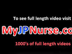 Yatoh aki, Nurse interracial, Nurse hairy, Nurse fuck, Japanese interracial, Interracial japanese