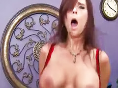 Syren anal, Anal couple, Couple anal sex, Couple anal, عde, ثديde