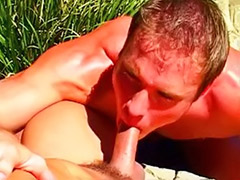 Sex gayes boy, Masturbation boy gayç, Masturbate boy, Lovely gay, Love boy, Outdoor gays