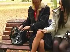 Teens lesbian licking, Teen lesbian licking, Teen lesbian blonde, Teen in sex, Teen amateur lesbian, People