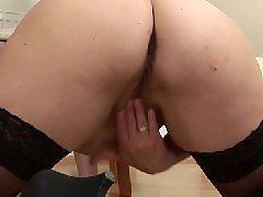 Milf big booty, Mamaù, Mamaes, Mama amateur, Mature booty, Show mature