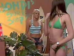 Tyler, Laid, Vanessa j, Vanessa b, Tiffany lesbian, Tiffani