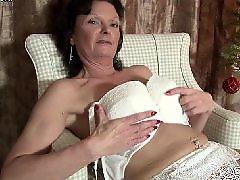 Sexy milf, Milf sexy, Toing granny, To love, Sexy milf masturbating, Sexy mature