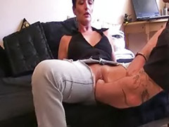 Mature couple, Milfs fisting, Milf fisting, Milf fisted, Milf fist, Milf fetish