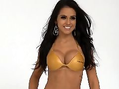 Pornstare, Miss e, Miss v, Brazileño, Brazile, Brunette babe