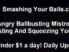 بعدپfun, Balls, Pov spanking, Pov spank, Pov balls, Pov ball
