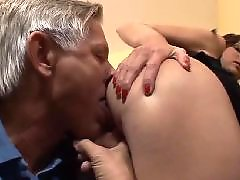 X gold, Teens love, Teen older, Teen loves, Teen love anal, Teen love