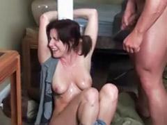 Videos big big cock, Tit spanking, Tit spank, Cock spanking, Tits spank, Spanking tits
