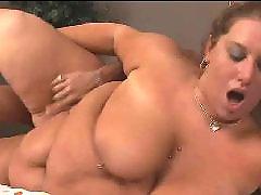 Tits milf, Tits fucks, Tits cumshot, Tit fucking, Tit fuck boobs, Tit fuck