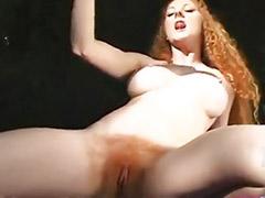 Solo pool, Solo naturals, Solo natural girl, Solo natural, Natural solo, Natural redhead