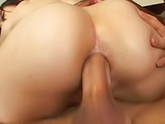 That ass, Pie anal, Eatting ass, Eat ass, Threesome cum eating, Threesome ass cum