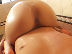 Suck asian, Sucks black, Sex massager, Massager japanese, Massage blowjob, Massage a couple