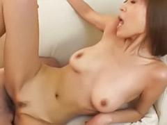 일본 똥꼬, 일본엉덩이, 일본창녀