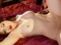 Vagina cock, Tattooing cock, Ryans, Ryan ryans, Ryan, Shay shay