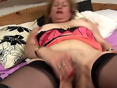 Wetting, Wet mom, Wet mature, Milf moms, Milf amateure, To love
