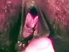 Vagina pussy, Pussy fat, Seas, Sea sex, Sea masturbation, Lick pussy ebony