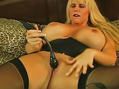 Pov hot, Pov ass, Toy ass stockings, Pornstars pov, Pornstar pov, Pov toy