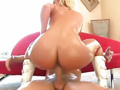 Tits boots, Mary شعهى, Big tits facial, Big tits boots, W-girls facial, Tits blowjob facial