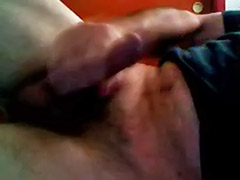 Solo şişman, Solo old, Solo male cumshots, Solo male cumshot, Solo male old, Masterbation