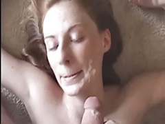 Deepthroat blond, 😔 cartoon, W-girls facial, Shot girl, Sex cartoonکس لیسیدن, Naughty girls
