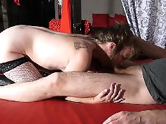 Sucing, Sandy b, Sandy, Sm한국, Matures french, Mature hardcore