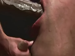 Anal deepthroat, T wank, Wank group gay, Wank group, Wank gay, Wank cum