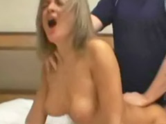Teens spanking, Teens getting fucked hard, Teen spank, Teen spanking, Teen spanked, Teen hard fucked