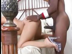 Small tits masturbating, Vagina cock, Small tits masturbation, Small tits blonde, Small tits anal, Small tit big ass
