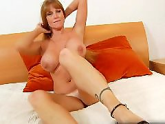 Moms, Mature mom, Mature masturbation, Mom masturbation, Mature masturbating, Mom