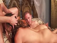 Venus interracial, Interracial babes anal, Interracial babe, Interracial anal babe, Double penetration babe, Babes double anal