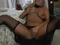 Tits stockings solo, Stockings solo blonde, Stockings big tits toys, Stockings big tits solo, Stocking toys tits, Stocking toy solo blond