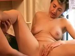 Sex in kitchen, Masturbation kitchen, Masturbation in kitchen, Masturbate in kitchen, Mature kitchen, Mature in kitchen