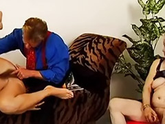 Vaginas sex, Threesome sex, Vaginas, Vaginal mature, Vagina licking, Threesome vagina