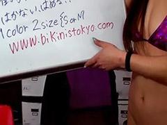 Solo girls bikini, Asian bikini girls, Asian bikini, Asian, bikini