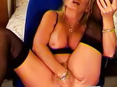 Tits stockings solo, Tits cam, Webcam solo milf, Webcam stockings, Webcam stocking, Webcam hot milf solo