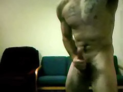 Rip, Ripping, Solo gym, Solo guy, Gym solo, Gym cum