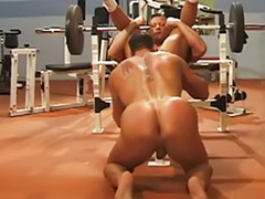 Muscles gay, Muscled big cock, Muscled, Muscle-sex, Muscle gay sex, Muscle gay fucking