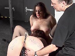 Used, Two lesbians, Two amateur lesbian, Two amateur, Lesbians bdsm, Lesbians amateur