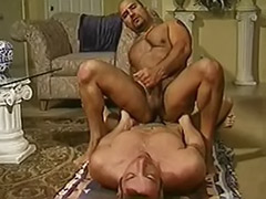 Anal deepthroat, Wank it, Wank gay, Wank cum, Wank black cum, Wanking couple