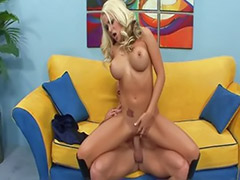 Wet fuck, Vaginas wet, Wet tits, Wet hot, Wet boots, Wet big tits