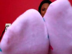 Pov sexy, Stock, Sock, Pov stockings, Stocks, Stockings pov
