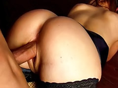 Stockings hard, Stockings big ass, Stocking ass, Sex ass hard fuck, Hard ass, Fuck stocking big asses