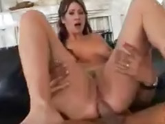 Tits ebony, Tit swallow, Threesomes big cock, Threesome wife anal, Threesome tits, Threesome swallow