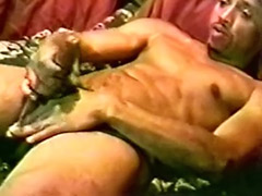 Gay man gay, Wank black cum, Wanking man, Playing with cum, Play gay, Play with cum