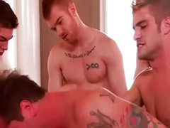 Sexs all, Orgy sex, Orgy gay, Orgie gay, Gay you, Gay dream