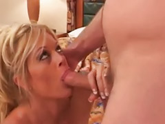Mature blonde big ass, Mature ass fucking, Mature ass fucked, Mature milf ass, Blonde mature big ass, Big tit mature ass